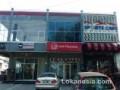 AIA Financial Semarang