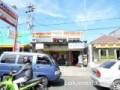 Alfamart Sriwijaya