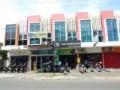 Amygos – Banyumanik Semarang