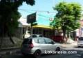 Apotek K24 Sriwijaya