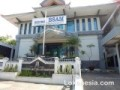 Asuransi BSAM Semarang, ATM BRI