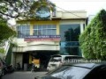 Bandeng Juwana – Erlina — Pandanaran Semarang