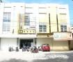 CK CCTV – Sriwijaya Semarang