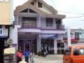 DC Boutique Sukun – Banyumanik Semarang