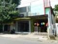 Horee Sukun – Banyumanik Semarang
