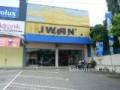 Iwan Fashion Semarang Pandanaran