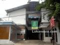 Kost Putri Tembalang, Rumah Makan SBC 3, ATM BNI