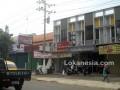 Kevin Fashion – Tembalang Semarang