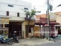 KIMMY BUN Tembalang Semarang