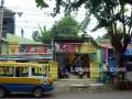 Lengsmoot Kreatif – Tembalang Semarang