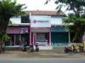 Lily Fashion – Tembalang Semarang