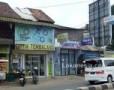 Monifa Ze Style – Tembalang Semarang