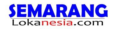 smg.lokanesia.com