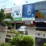 Nexian Service Center – Jl Diponegoro Semarang