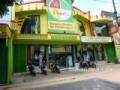 Pand's Busana Muslim Semarang Pandanaran
