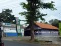 Pemancingan Barokah II Semarang Tembalang