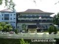 Perpustakaan Daerah Provinsi Jawa Tengah