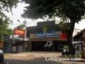 RM Ibu Ayu – Jl Sriwijaya Semarang