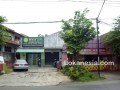 Rumah Makan Lombok Abang Tembalang