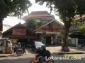 Rumah Makan Sederhana – Jl. Sriwijaya Semarang