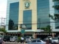 Rumah Sakit Hermina Semarang Pandanaran