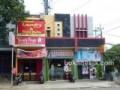 Sanggar Senam Asri – Tembalang Semarang