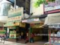 Stand Tahu Bakso Silo – Pandanaran Semarang