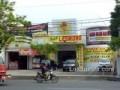 Toko Batik Lesmono – Pandanaran Semarang