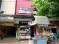 Toko Oleh-oleh Lumba-Lumba (Selatan) – Pandanaran Semarang