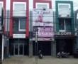 Urbania Fashion Store – Tembalang Semarang
