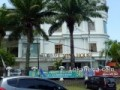 Vina House – Jl Diponegoro Semarang