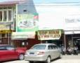 Cafe Bang Jalu – Banyumanik Semarang
