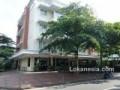 Cafe Coco Madeleine – Sisingamangaraja Semarang