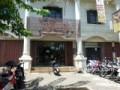 Cafe Maura Bakery-Donat-Cake – Imam Bonjol Semarang