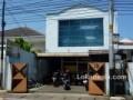 Cipta Repro – MMT Semarang – Jl. Tanjung