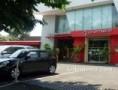 Dante Coffee Candi Semarang
