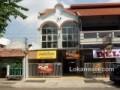 Delicious Cafe & Resto – Singosari Semarang