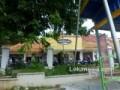 Indovision – Letjen S. Parman Semarang