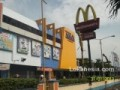 Mc Donald's Ada – Setiabudi Semarang