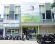 Mom & Child – Perlengkapan Bayi – Banyumanik Semarang
