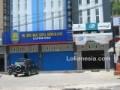 PD. BPR BKK Kota Semarang – Kantor Pusat – Sriwijaya
