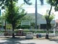 Pegadaian Poncol – Imam Bonjol Semarang