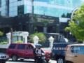 Perpustakaan Umum dan Arsip Daerah – Pemuda Semarang
