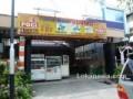 Pondok Makan Siliwangi – Jend. Sudirman Semarang