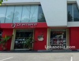 Premiere IT Shop & Office Equipment Jl. Letjen S Parman No. 47B