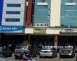 Purwa Caraka Music Studio – Setiabudi Semarang