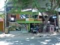 Queen Cafe n Resto – Indraprasta Semarang