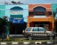 Rumah Makan Iwak Segoro – Setiabudi Semarang