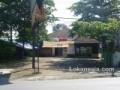 Rumah Makan Silo – Perintis Kemerdekaan Semarang