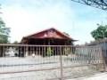 Rumah Makan Super Penyet Setiabudi Semarang